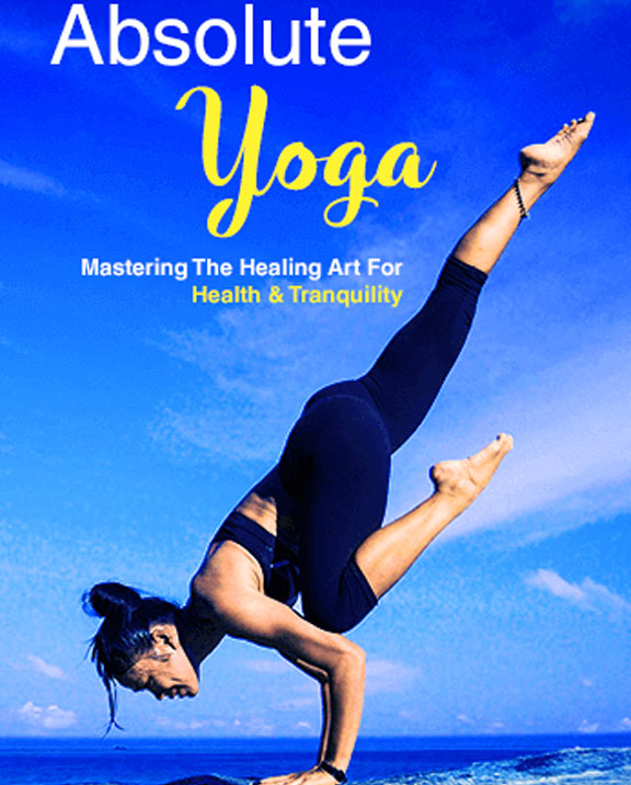 absolute-yoga